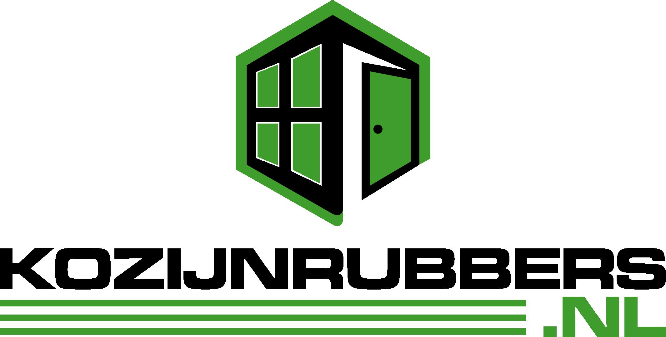 KN-logo 1